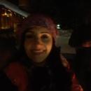 Ирина Сергеева фотография #43
