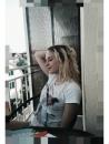 Фотоальбом Юлии Родионовой