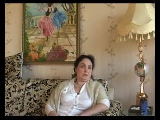 Бабичье дело - Часть 1 (2009)_PC