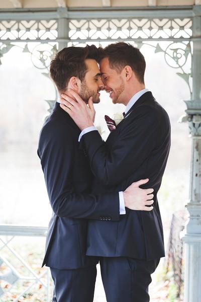 ищу гей худжанде