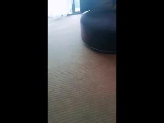 190705 #yixing_video #EXO #LAY #YIXING – Perrier x Zhang Yixing vlog
