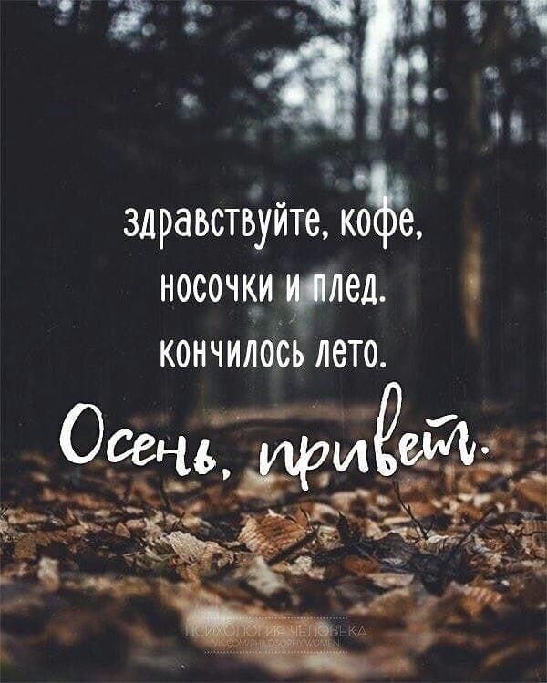 фото из альбома Екатерины Никоновой №7