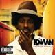 K'Naan feat Adam Levine - Bang Bang (OST Шаг Вперед 3)