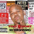 Too short feat 50 cent twista devin the dude