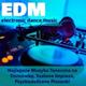 EDM Tribe - EDM