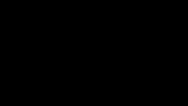 Динофроз эпизод 17 русском языке DINOFR mp4
