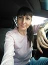 Личный фотоальбом Ольги Арзамасцевой