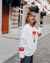 Баранова Лёля | Москва | 15