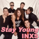 INXS - Nile Rodgers and Original Sin