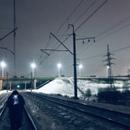 Личный фотоальбом Сергея Михалкова