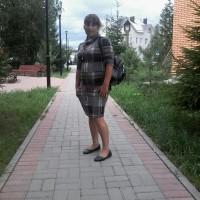 Филиппова Леся