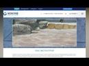 Создание сайта визитки, каталога, интернет магазина в Крыму 7 978 75-100-18