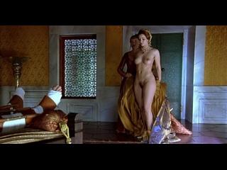 Nackt Jane Asher  41 Hottest