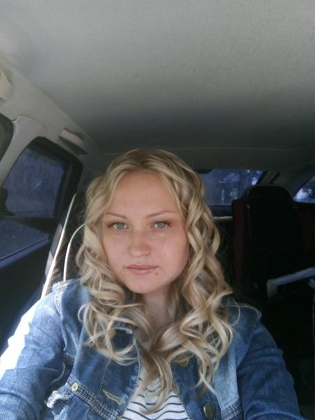 Ирина Лунина, 35 лет, Пермь, Россия