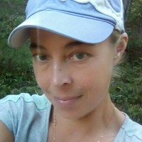 НатальяГлебова