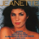 Jeanette - Baila Conmigo