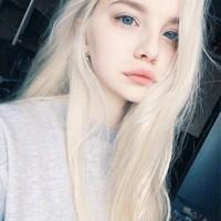 Фотография Дарьи Скакуновой ВКонтакте