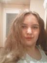 Парфенова Дарья | Сыктывкар | 38