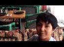 Видео от Анны Николаевой