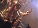 С.Маврин - Выступление в клубе Plan B, Москва -2006.12.15