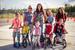 Детские мероприятия Первый Гран-При, image #50