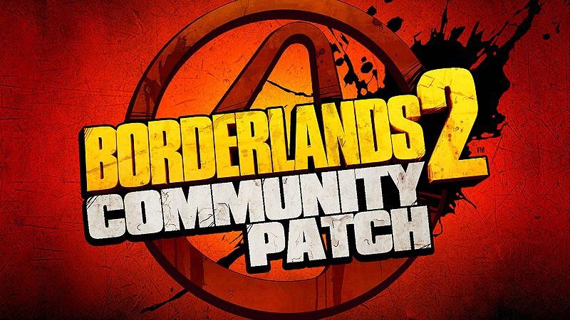 Borderlands 2 RU или Borderlands 2?, изображение №16