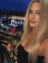 Персональный фотоальбом Наташи Рудовой