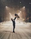 Фотоальбом Александра Смелова