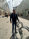 Фотоальбом I-I Брянского