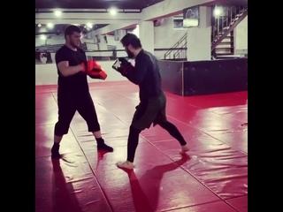 Zubaira Tukhugov on Instagram_ _Анзор _anzor_tukhu -