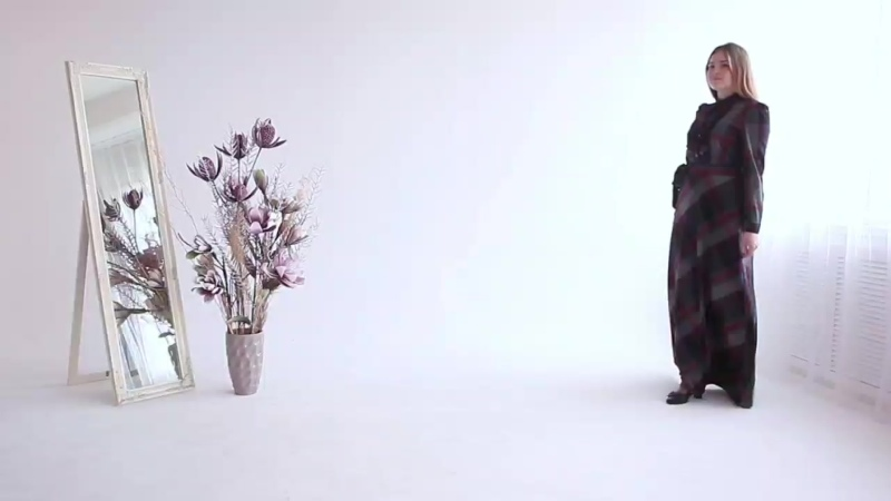 Платье Джейн В наличии До 56 размера
