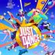The Just Dance Band - Sugar Dance