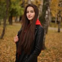 АидаГалеева