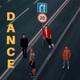 BRESDEN - Dance