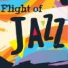 Фестиваль FLIGHT of JAZZ в Черноголовке