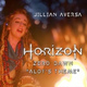 "Jillian Aversa - Aloy's Theme (From ""Horizon Zero Dawn"")"