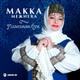 Мака Межиева - Дарида