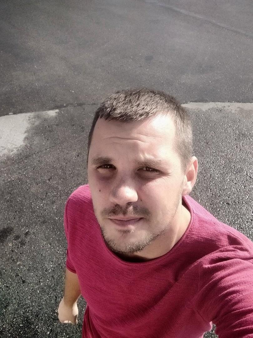 Dmitriy, 28, Volzhskiy