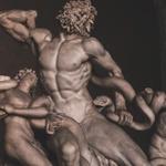 Экскурсия по музеям Ватикана с билетами и проходом без очереди