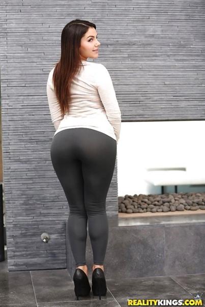 Valentina Nappi 6