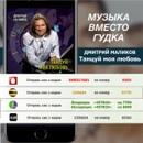 Маликов Дмитрий   Москва   25