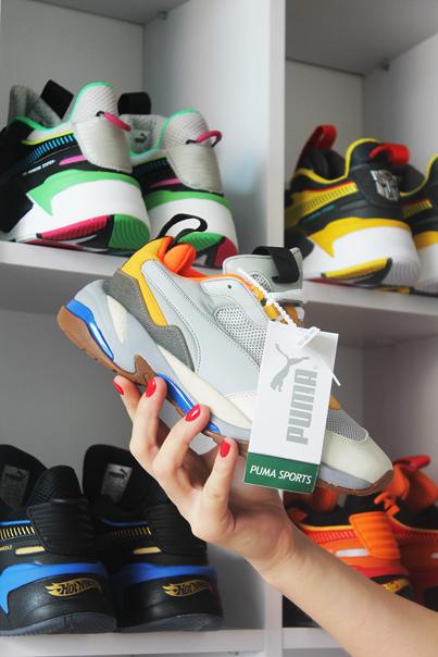 Найди свою идеальную пару обуви  Вступай в группу...