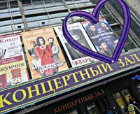 Татьяна Степанова фото №45