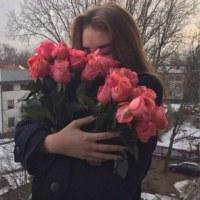 КаринаАвдеева