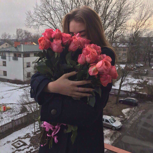 Карина Авдеева, 30 лет, Пятигорск, Россия