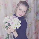 Персональный фотоальбом Надежды Фармановой