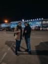 Целищев Роман | Новосибирск | 43