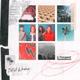 SEU Worship feat. Kenzie Walker - Love Like You