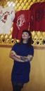 Аня Катаева, 30 лет, Пенза, Россия