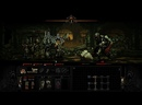 Прохождение Darkest Dungeon 21 - Последнее хрю Свинорыла